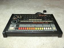 Roland Pro-Audio Sampler & Sequenzer