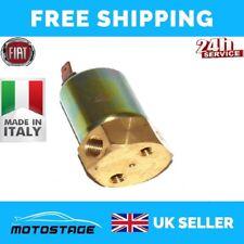 Fiat Ducato Peugeot Boxer Citroen Relay Flame Start Valve 98494902 0363.95