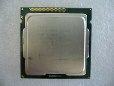 QTY 1x INTEL i5-2500K CPU 3.30GHZ/6MB LGA1155 SR008 NOT WORKING