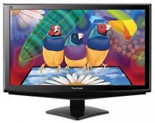 ViewSonic VA LCD Computer-Monitore
