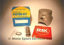 MITAKA Racing Piston Kit Honda CR250 CR 250 1997 to 2001 66.37mm D Size