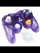 Joypad Controller Gamecube gc nuovo inballato brand new sealed