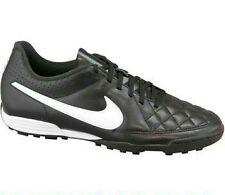 NIKE calcetto. Tiempo Rio II. Numero 40. Size 7.