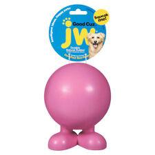 JW Good Cuz Medium  Dog Toy Grooming