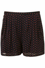 TopShop Size Petite Shorts for Women