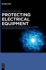 Protecting Electrical Equipment: New Practices For Preventing High Altitude...