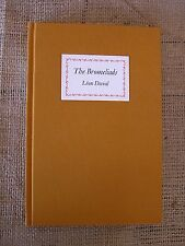 The Bromeliads by Leon Duval (1990, Hardcover)