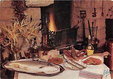 BF40193 la table basque   fish france  recette recipe kitcken cuisine