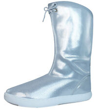 adidas Damen-Winter -/Schneestiefel aus Echtleder