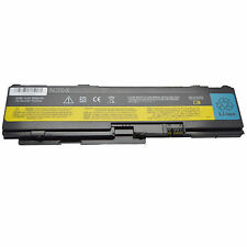BATTERIE POUR  IBM LENOVO X300 X301  10.8V 3600MAH