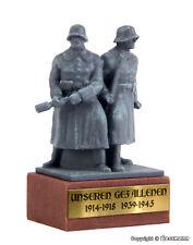Jardinier et Gärtnerinnen 2317 Figurines Vollmer H0