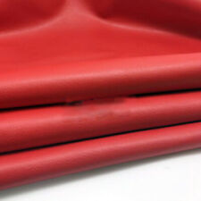 FAUX LEATHER PVC FABRIC VINYL UPHOLSTERY LEATHERETTE HEAVY DUTY CLOTH MATERIAL