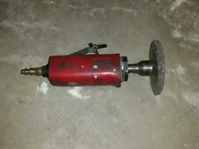Matco Rl500 Pneumatic Sander Grinder Air Used