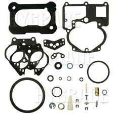 Carburetor Repair Kit Standard 696A