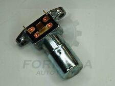 Dimmer Switch-Std Trans Formula Auto Parts DMS1