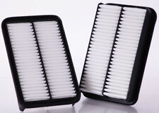 Air Filter FEDERATED FILTERS PA4601F