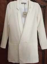 ASOS  Women's Jacket Size2 New Very Stylish