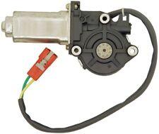 Power Window Motor Dorman 742-311