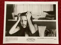The Lonely Lady Press Photo Movie Still 8x10 1982 Pia Zadora