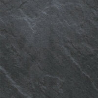 New  SLATE GREY  wet wall 250mm wide x 2700mm wide PVC CLADDING 5MMTHICK