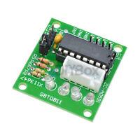 10PCS ULN2003 Stepper Motor Driver Board Module for Arduino AVR ARM