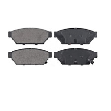 Set Serie Pastillas Freno Post. Para Mitsubishi Carisma FERODO Para MB928314