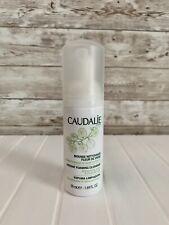 Caudalie Instant Foaming Face Cleanser Travel Size 50ml/1.69fl.oz. Genuine, New
