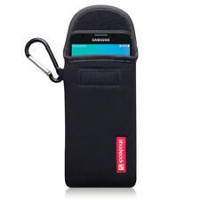 Étuis, housses et coques Samsung Galaxy J en néoprène pour téléphone mobile et assistant personnel (PDA) Samsung