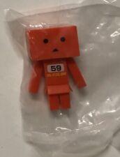 Yotsuba Danboard Mr. Color Figure Orange