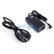 65W AC Adapter for Toshiba Satellite A505-S6965 L515-S4010 A665-S6070 A665-