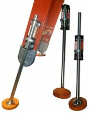 Ladder Leveler 600C Xtenda Leg (Pair)