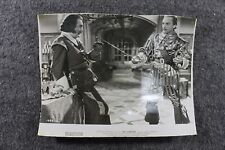 Vintage 1950 8x10 Movie Still Wire Photo The Avengers John Carrol A20