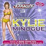The Songs Of Kylie Minogue (CD + Graphics), Minogue, Kylie, Audio CD, Good, FREE