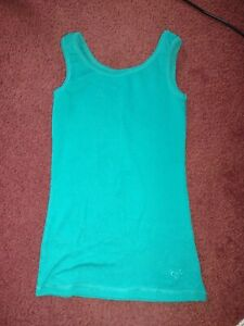 Girls sz 12 Justice shirt