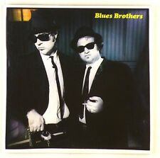 CD-Blues Brothers-Briefcase Full Of Blues-a4858