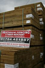 **** Featheredge 4ft  x 125 wide all sizes avaliable***