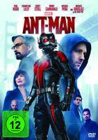 Ant-Man  DVD Marvel Neu ohne Folie