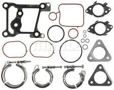 11-14 Ford 6.7 6.7L Powerstroke Diesel Turbocharger Mounting Gasket Set GS33692