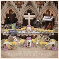 SKY VALLEY MISTRESS - FAITHLESS RITUALS   CD NEUF