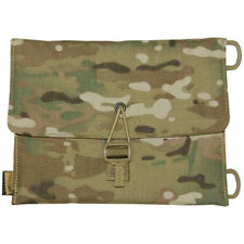 Flyye Tactical Ipad Tablet Cover Case Molle System Pouch Original Multicam Camo