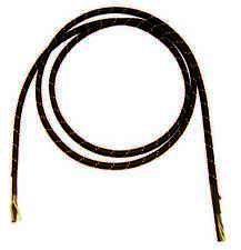 Câble de Raccordement Fer pour Dampfreiniger-Bügelstationen 5x0,75 +Tuyau Vapeur