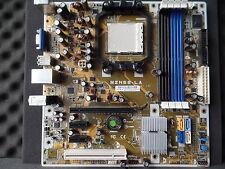 ASUS M2N68-LA REV: 3.02 462798-01 Sockel AM2 #M6009