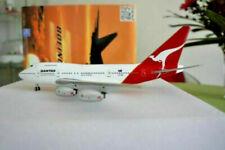 1:200 Inflight200 Qantas Boeing B747SP ULTRA RARE Model!