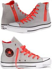 Converse All Star SNEAKERS Runners US 8 UK 6 EUR 39 24.5 Cm