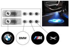 BMW 63312414105 Puddle Light