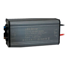 25-36W 280mA DC 70V-137V Waterproof Constant Current PowerSupply LED Transformer