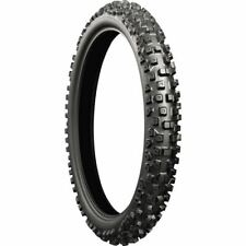 90/100-21 Bridgestone Battlecross X30 Intermediate Terrain Front Tire