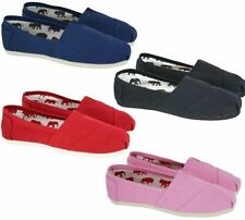 Unbranded Espadrille Flats for Women