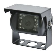 ECCO C2013B Reverse Safety Camera Gemineye Series 4 Plug Pin Connection Infrared