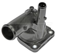 Dorman OE Solutions 902-5070 Engine Coolant Thermostat Housing